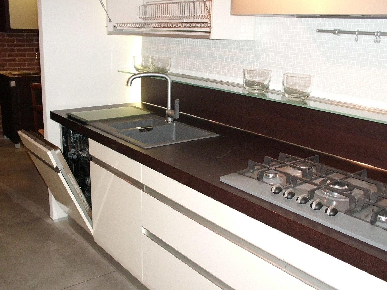 Best Comprex Cucine Prezzi Contemporary - ubiquitousforeigner.us ...