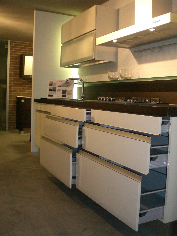 CUCINA COMPREX PROMO-SPECIALE - Cucine a prezzi scontati