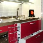 Cucine Comprex Prezzi. Fabulous Cucina Linea Angolo With Cucine ...