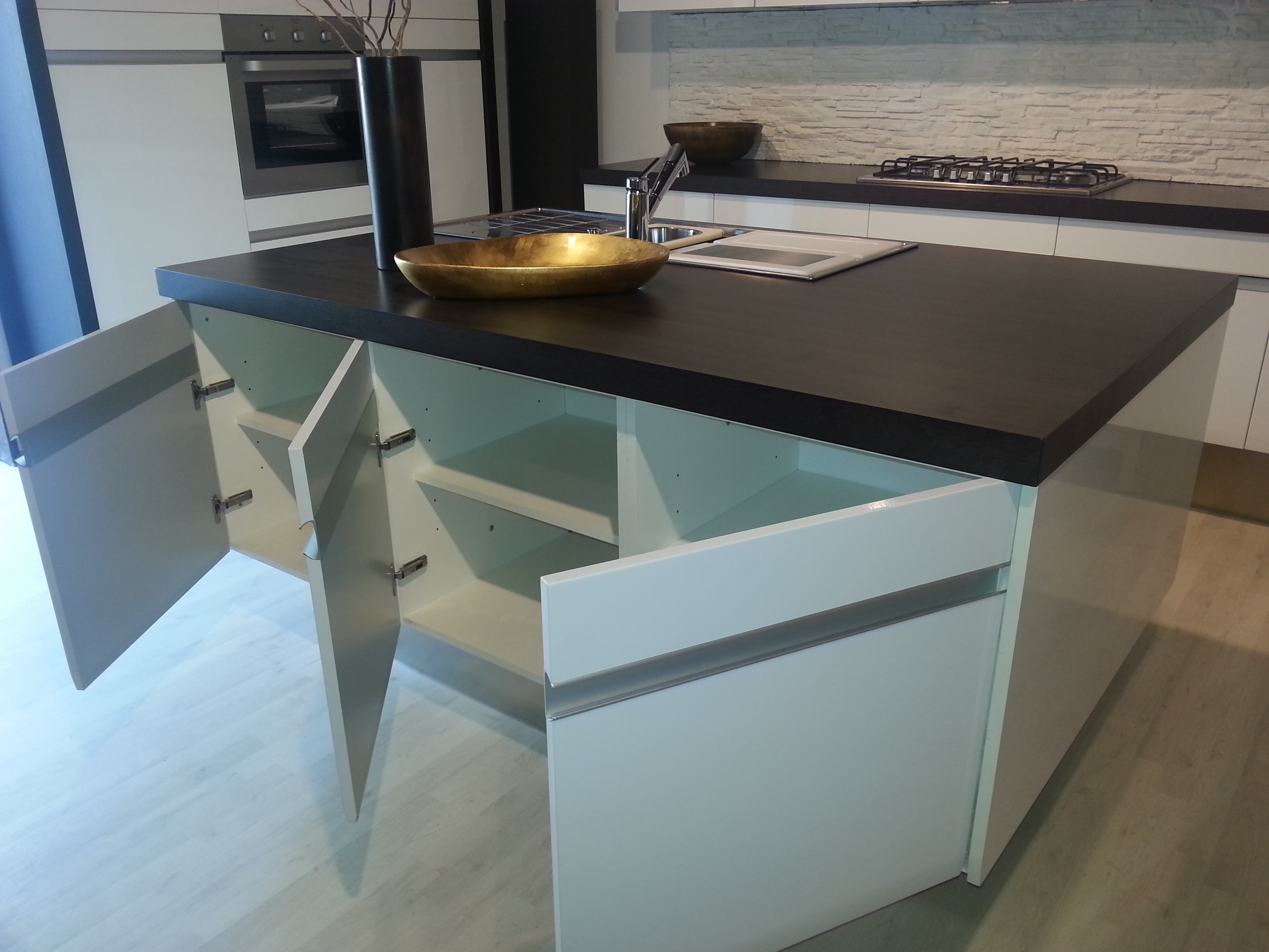 Best Comprex Cucine Prezzi Contemporary - ubiquitousforeigner.us ...