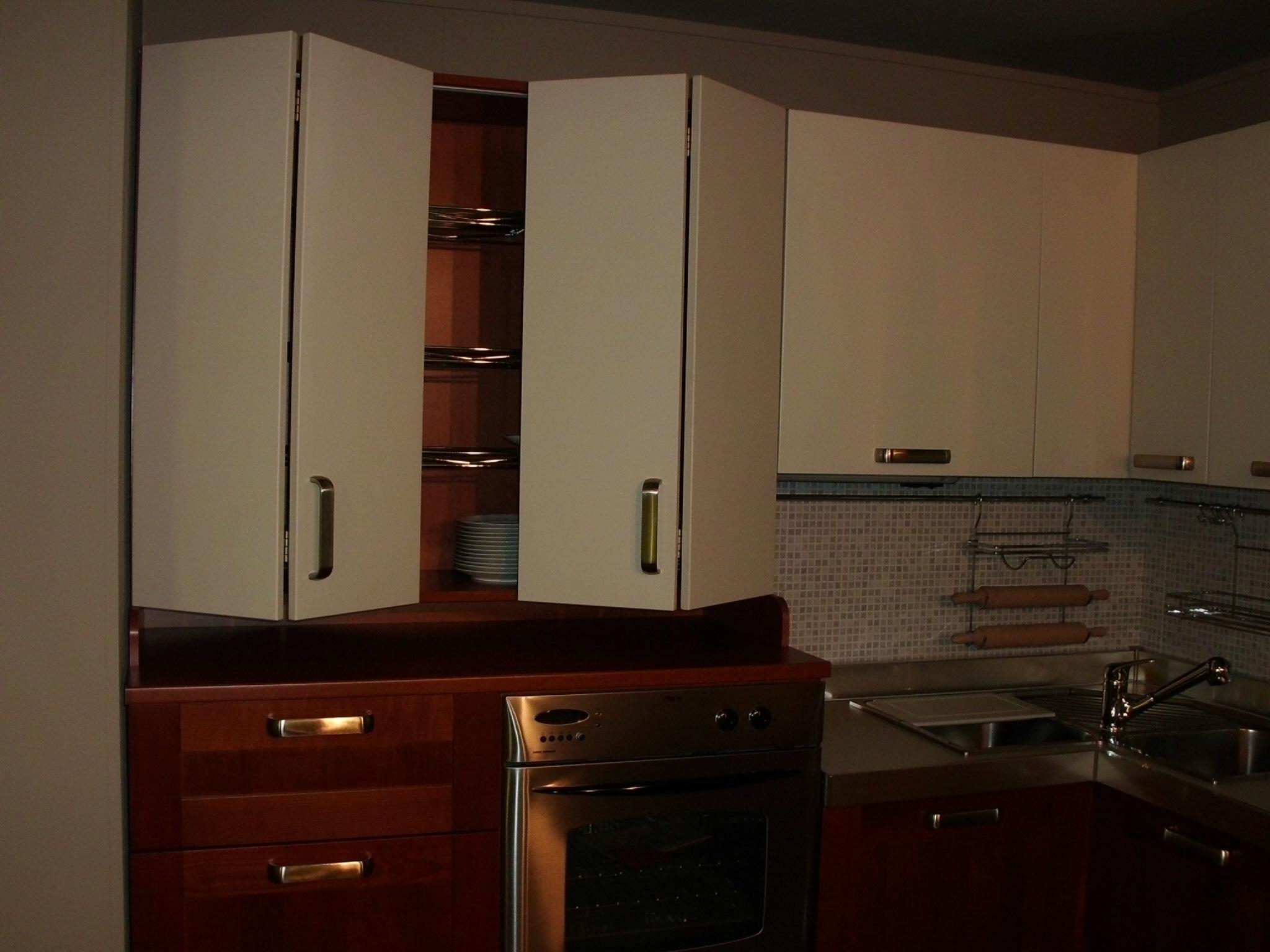 Emejing Cucine Comprex Prezzi Photos - harrop.us - harrop.us