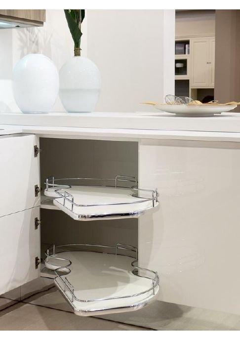 Bancone Cucina Ikea ~ Idee Creative di Interni e Mobili
