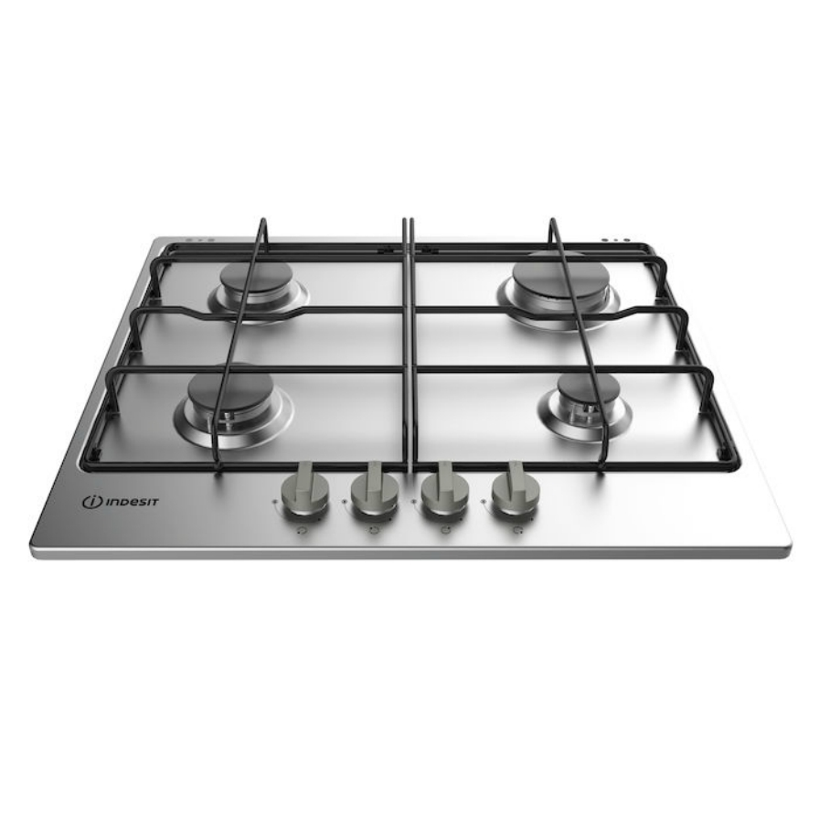 Cucina con elettrodomenstici sconta del 27 cucine a for Euronics stufe a gas