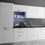 Cucine moderne scontate del 50