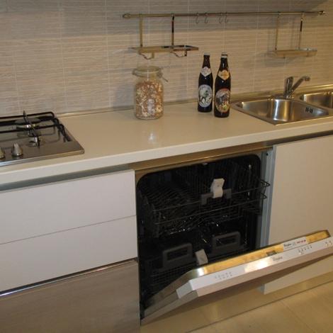 Cucine scontate milano cucine componibili in offerta for Cerco cucine componibili nuove in offerta
