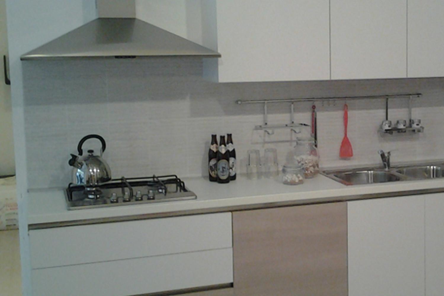 cucine in offerta sconto 58% a milano - Cucine a prezzi scontati
