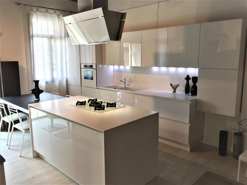 Profondit 50 perfect a prezzi scontati e convenienti tutta la gamma in offerta dimensioni - Mobili cucina profondita 50 cm ikea ...