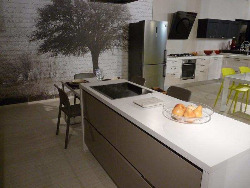 Best Cucine Bontempi Catalogo Pictures - Idee Pratiche e di Design ...