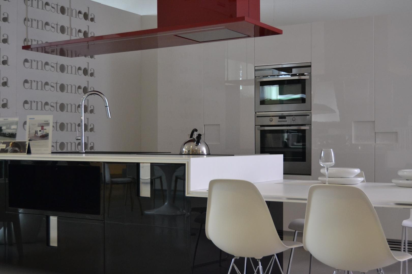 100+ [ Cucine Moderne Con Isola Tonda ]  Cucine Moderne Con Isola Scavolini Cucine Moderne Con ...