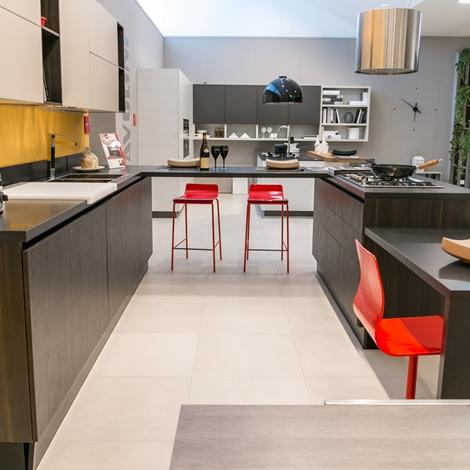 Cucine Scavolini Outlet Milano ~ Il Meglio Del Design D\'interni e ...