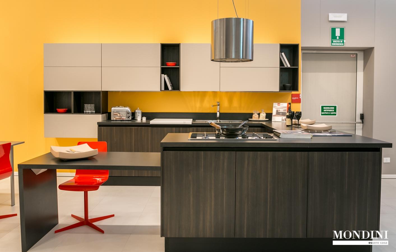 Beautiful Cucina Liberamente Scavolini Pictures - Orna.info - orna ...