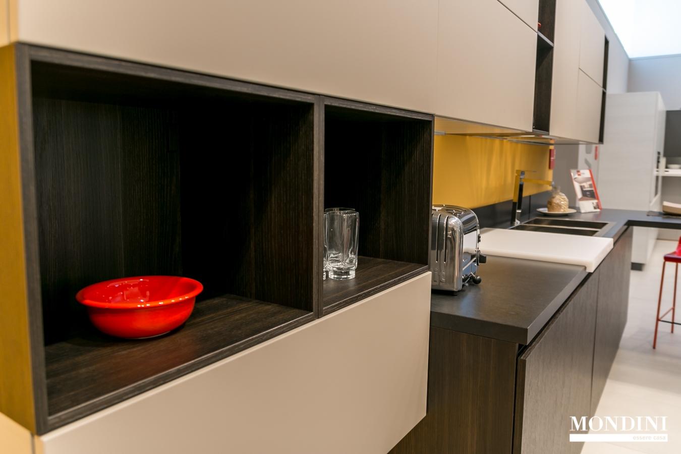 Best Cucina Scavolini Liberamente Prezzo Photos - Ideas & Design ...