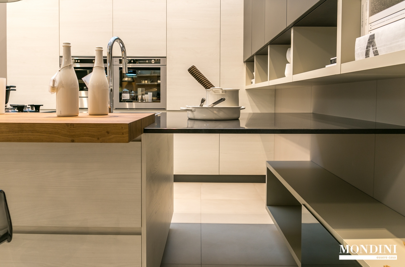 Top Cucina Ikea Opinioni. Finest Recensioni Cucine Lube Cucine Lube ...