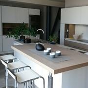 Outlet cucine offerte cucine online a prezzi scontati - Cucine zecchinon ...