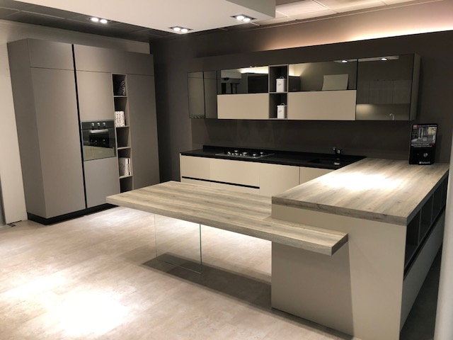 Best Di Iorio Cucine Gallery - Home Design Inspiration ...