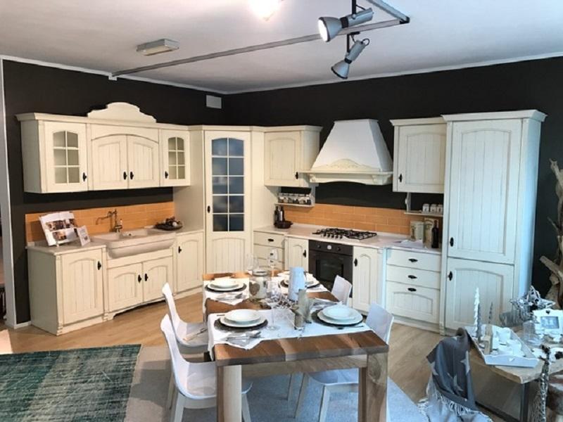 Cucina arrex 1 a prezzi scontati cucine a prezzi scontati - Cucina mobili prezzi ...
