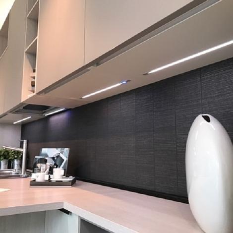 Cucine componibili in kit di montaggio prezzo perfect mobili kit per cucina cucine componibili - Montaggio mobili cucina ...