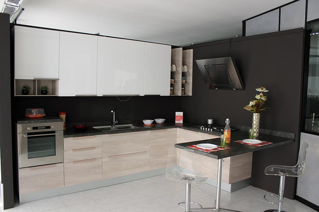 Emejing Cucina Chantal Febal Gallery - Home Interior Ideas ...