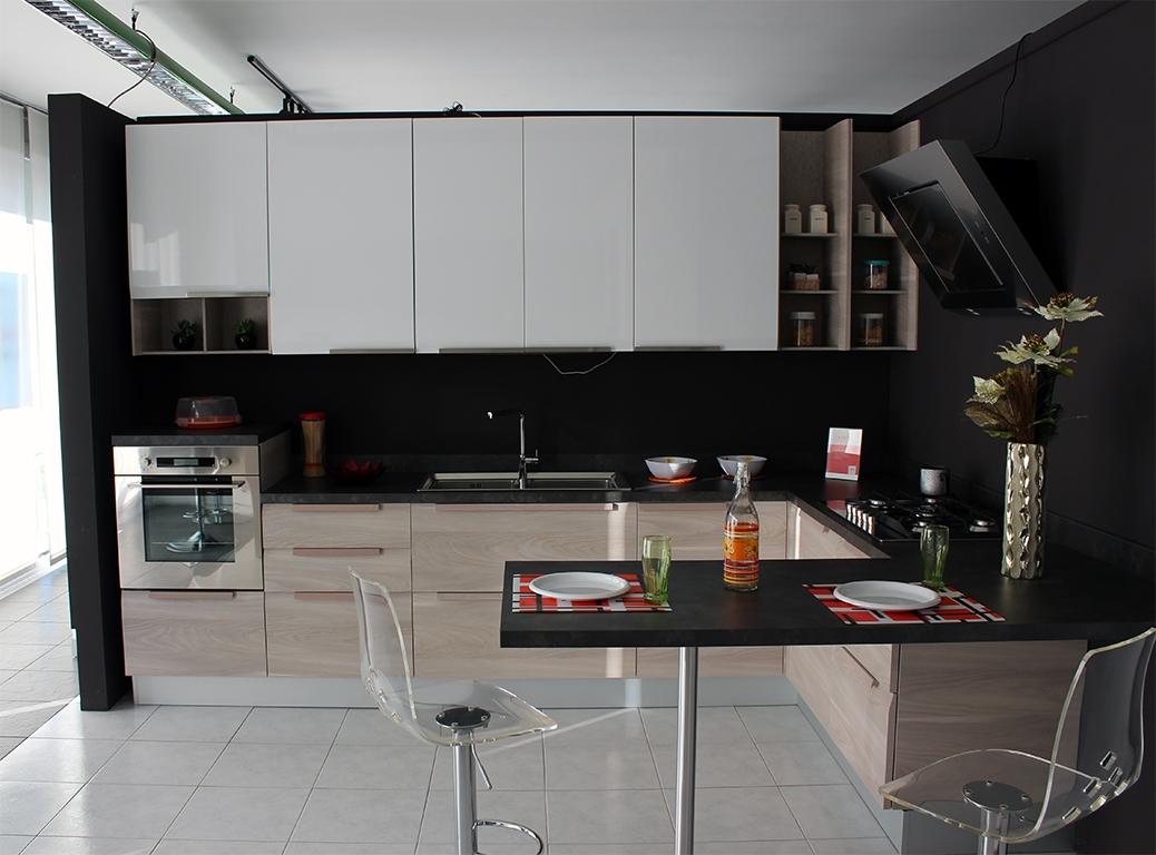 Beautiful Cucina Chantal Febal Gallery - Embercreative.us ...