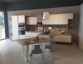 Arredamento Lube Cucine Pisa Sconti Fino Al 70