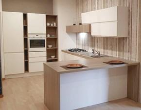 Cucine Componibili Aran Prezzi.Trova Aran Cucine A Cesena Scontata In Offerta
