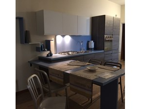 Cucine Usate Alessandria.Outlet Mobili On Line A Alessandria Con Prezzi Accessibili