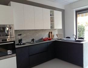 Cucine Moderne Prezzi Di Fabbrica.Cucine Prezzi Outlet Sconti Online 60 70