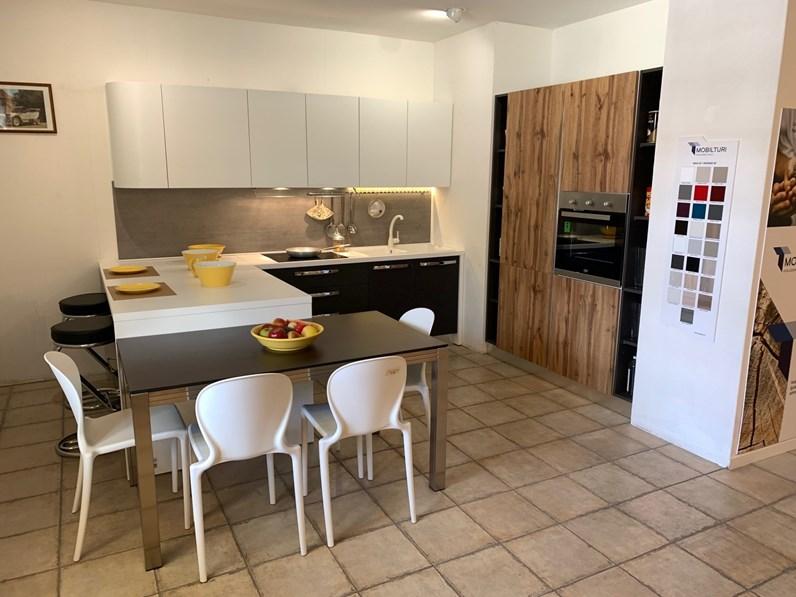 Cucina Gaia Mobilturi Prezzo - Elproyectodepaulyd
