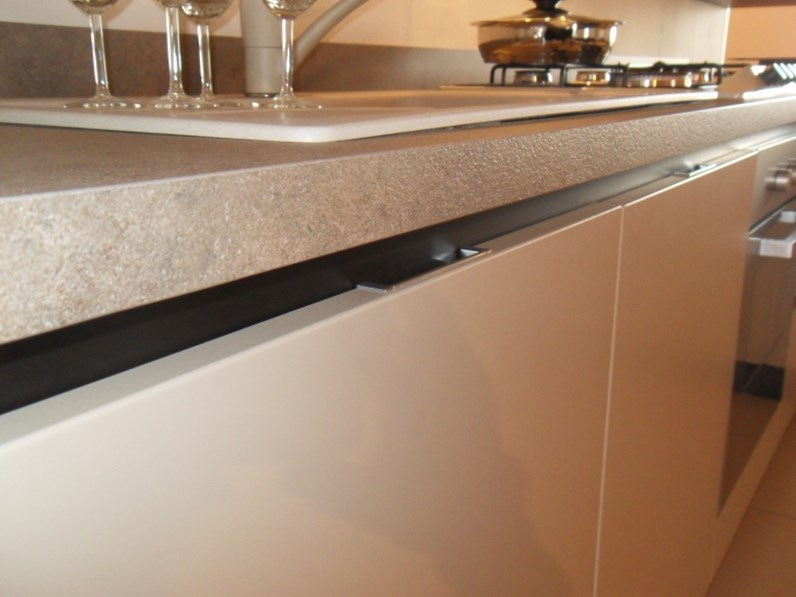 Emejing Dibiesse Cucine Prezzi Contemporary - Home Design - joygree.info