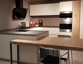 Valdesign cucine a prezzi outlet 50 60 70 for Prezzi cucine con penisola