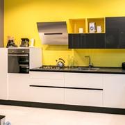 Cucina astra cucine iride line moderna laccato opaco bianca cucine a prezzi scontati - Cucina scavolini evolution bianca ...