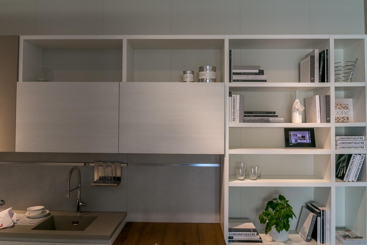 Cucine Scavolini Offerte ~ Il Meglio Del Design D\'interni e Delle ...