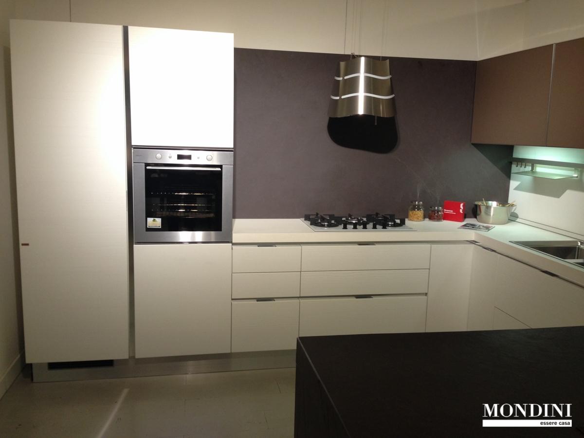 Cucine Con Frigo Esterno. Layout Di Cambusa Di Cucina Cucine Fiori ...