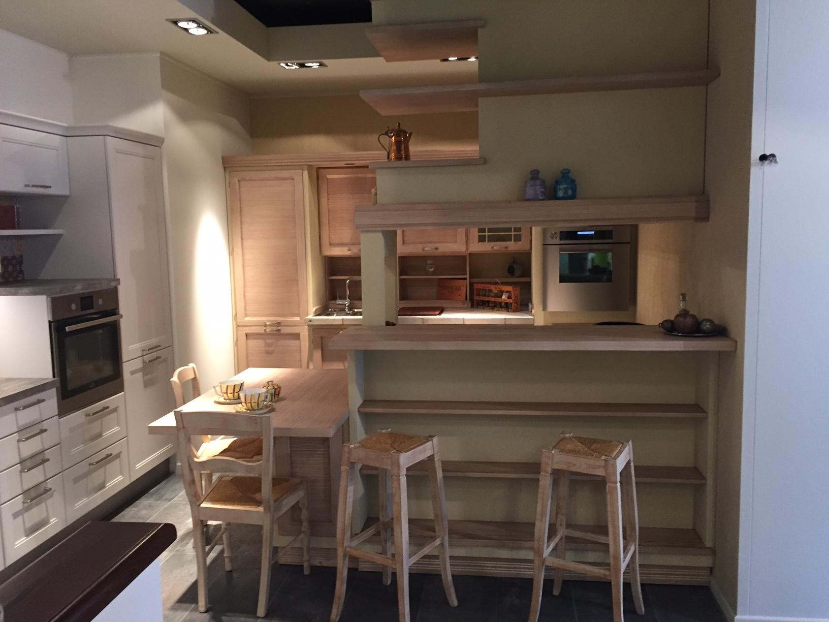Cucine Occasione Design. Simple Design Cucine Moderne Con Isola Centrale Scavolini Trova Le ...