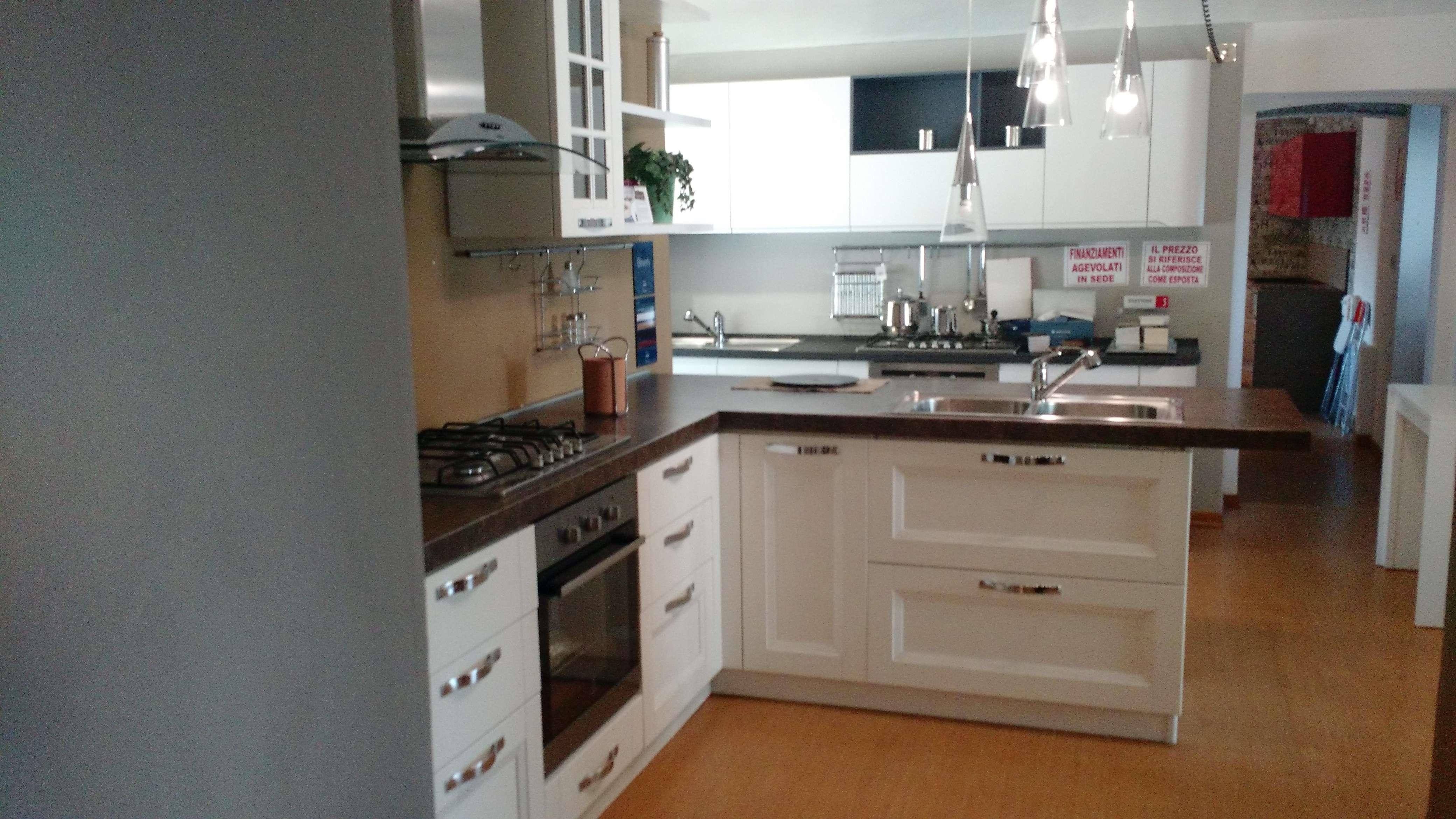 Cassettiera incasso cucina ikea duylinh for - Cucine con penisola ...
