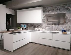 CUCINA Copat cucine 3.1 PREZZO OUTLET