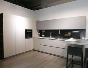 CUCINA Copat cucine ad angolo 2.1 SCONTATA