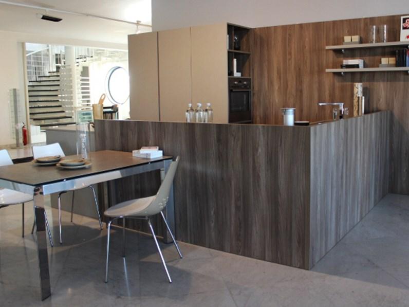 Copat cucina 2.1 Design