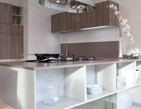 Le occasioni outlet di COPAT CUCINE OUTLET -50% / -60%