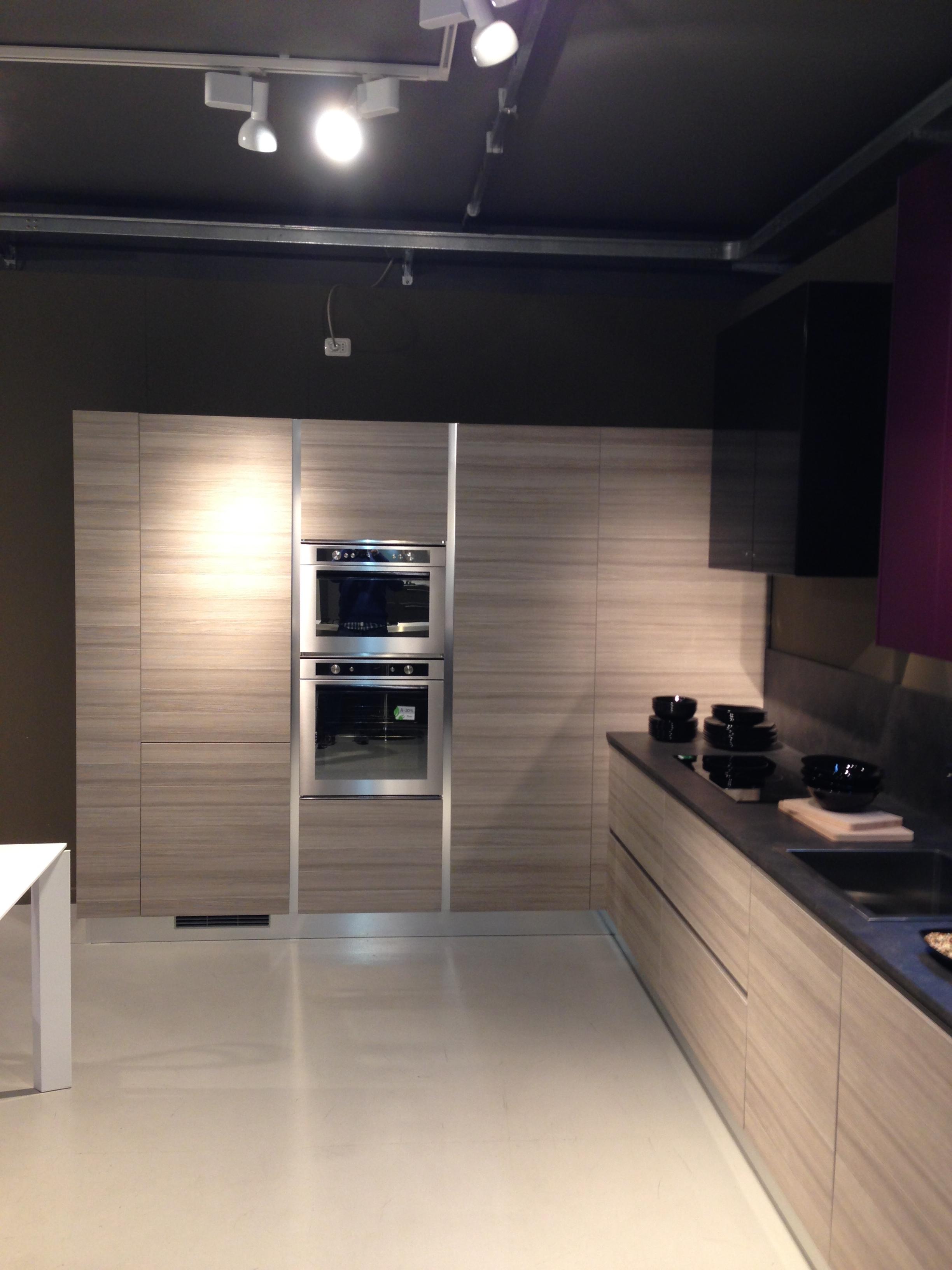 Cucina Copat In Offerta Cucine A Prezzi Scontati #956936 2448 3264 Copat O Veneta Cucine