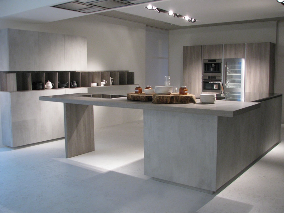 Pinterest the world s catalog of ideas - Cucine copat rivenditori ...