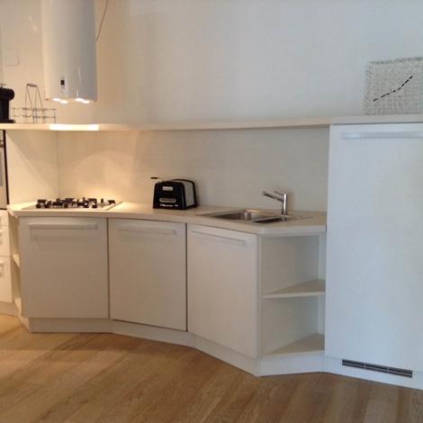 Casa immobiliare accessori schienale cucina laminato - Schienale cucina laminato ...