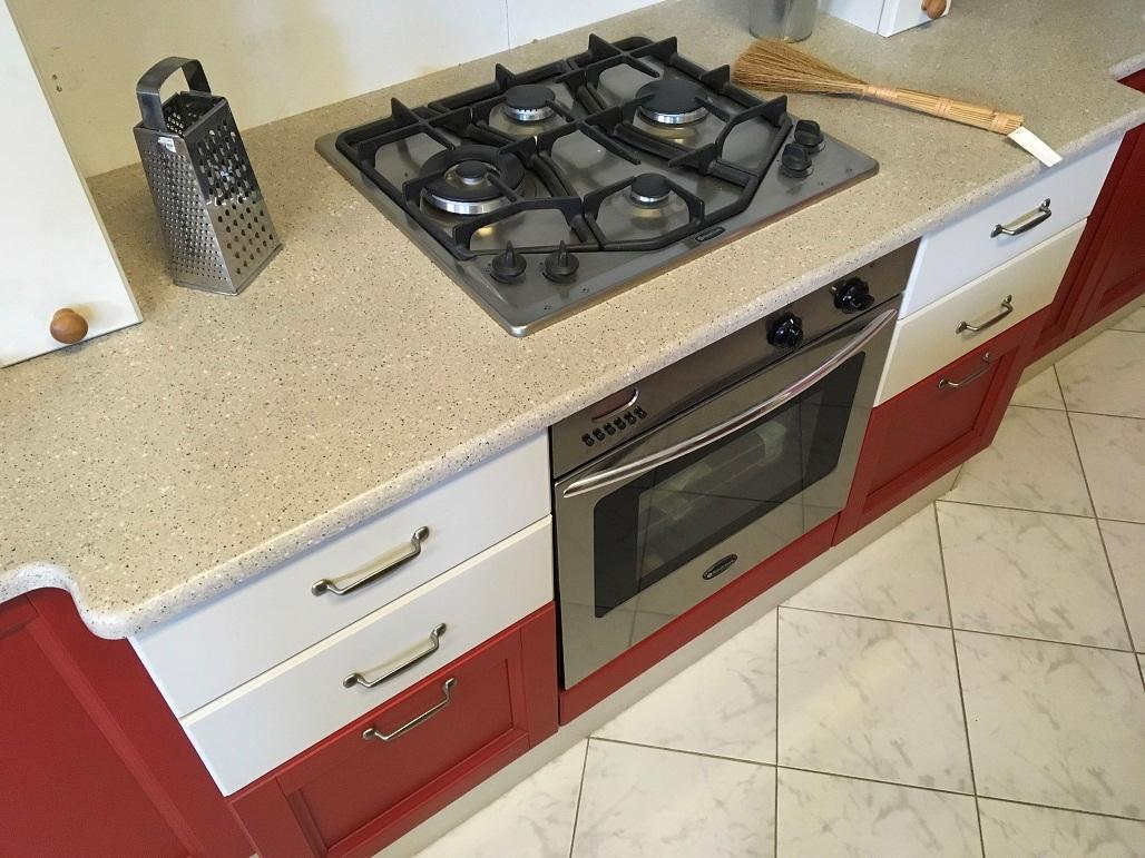 Emejing callesella cucine prezzi images acrylicgiftware - Mini cucine prezzi ...