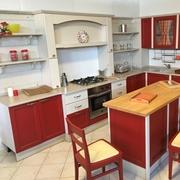 Outlet cucine offerte cucine online a prezzi scontati - Callesella cucine prezzi ...