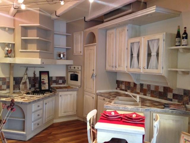 Tappeti cucina country idee per il design della casa - Blocco cucina prezzi ...