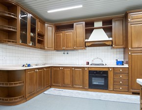 Negozi Cucine Messina Outlet Arredamento