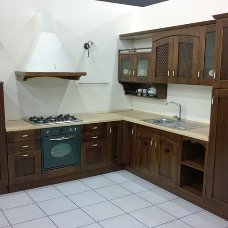 stock cucine componibili excellent cucine with stock