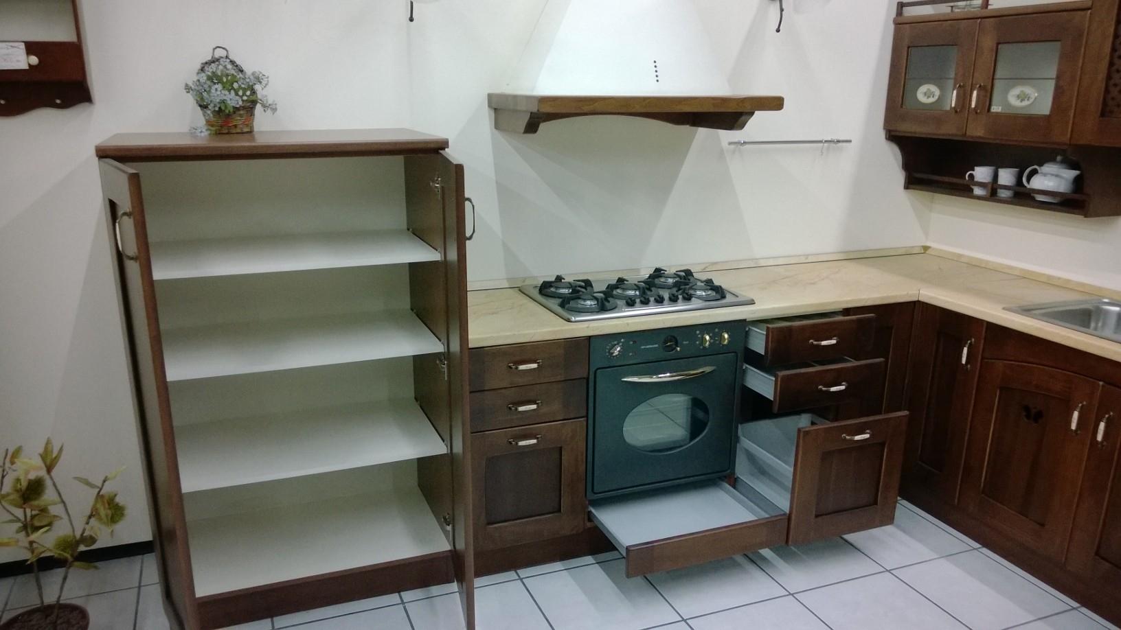 Cucine Country Prezzi ~ Migliore Ispirazione Per La Casa e l ...