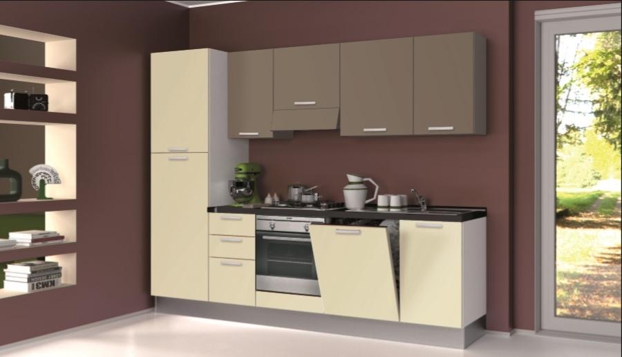 Pareti Cucina Beige: Forum arredamento.it u2022consigli per colori pareti!. Dipingere pareti ...