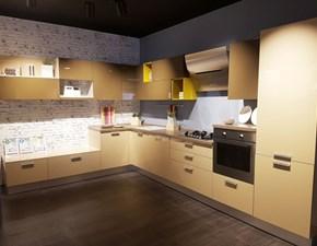 Cucina Creo Kitchens Alma  scontato del -45 %